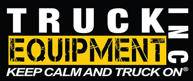 Truck Equip Inc