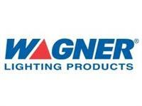 Wagner Lighting