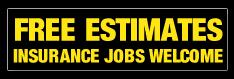 free_estimates_box