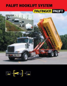 PALIFT_Hooklift_System_Page_01