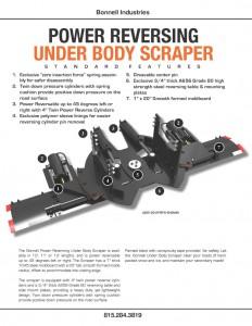 PowerUnderScraper - Bonnell Scraper_Page_1