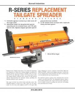 R_SeriesTailgate - Bonnell Tailgate Spreader_Page_1