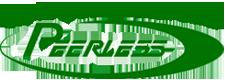 knl-holding-logo