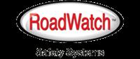 roadwatch