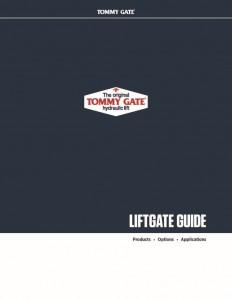 tg_liftgateguide_02072012-web_Page_01
