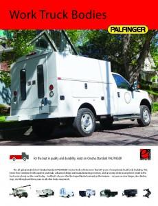 truckbodies_WorkTruckBodies_1012_brochure_Page_01