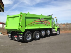 Denowski Trucking2