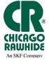 Chicago Rawhide