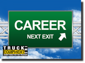 TE-Careers