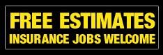 free_estimates_box