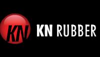knrubber