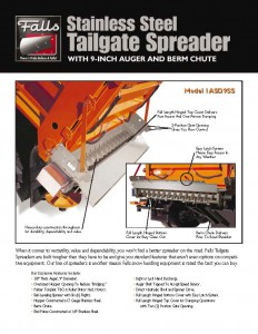 Falls StainlessSpreader_Page_1