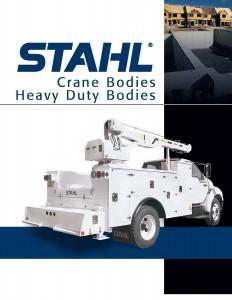 Stahl Crane Bodies_Page_1